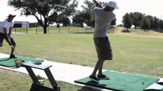 J. Cole - Cole World: Dreamville Golfing