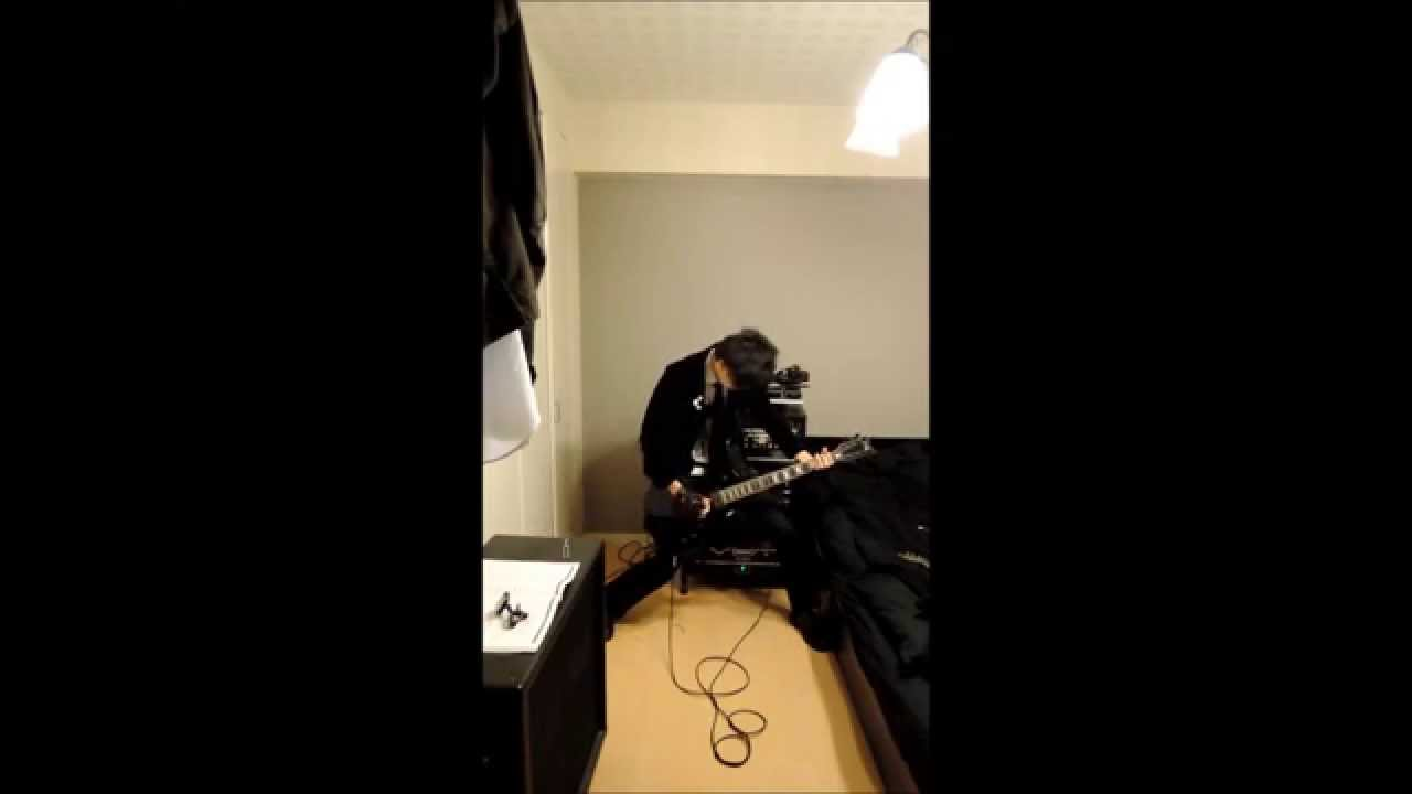 rocktron voodu valve xxhigain darknessxx stats youtube. Black Bedroom Furniture Sets. Home Design Ideas