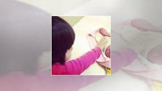 小泉エリ、第2子妊娠を発表「無事に出産を迎えられることを祈りながら」...