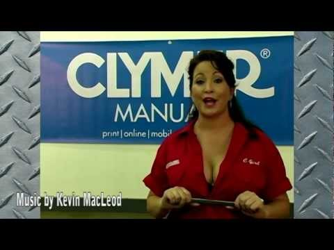 clymer manuals yamaha v-star 950 manual maintenance repair service