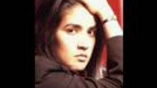 Watch Tanita Tikaram Trouble video