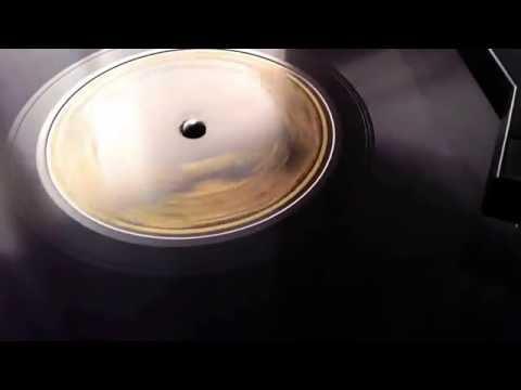 Ylvis - Jan Egeland [Official music video HD]