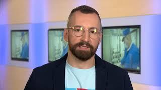 Последняя информация о коронавирусе в России на 02 05 2021