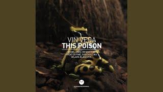 This Poison (Sascha Luxx Remix)