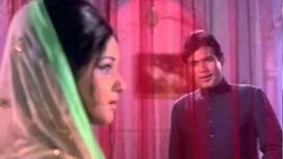 Yeh Jo Chilman Hai Dushman hai hamara - Sharma Music Center Malpura