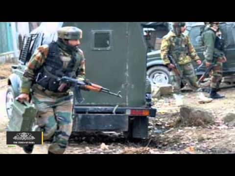 Evening Quick News - 22nd June 2015 - Times Of India