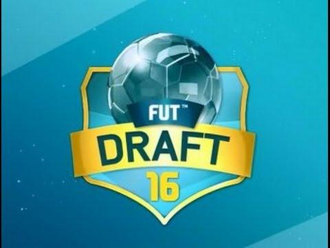 скачать игру Fut Draft - фото 6