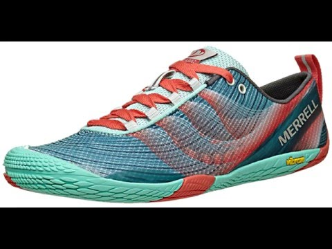 top-10-women's-trail-running-shoes---best-seller-trail-running-shoes