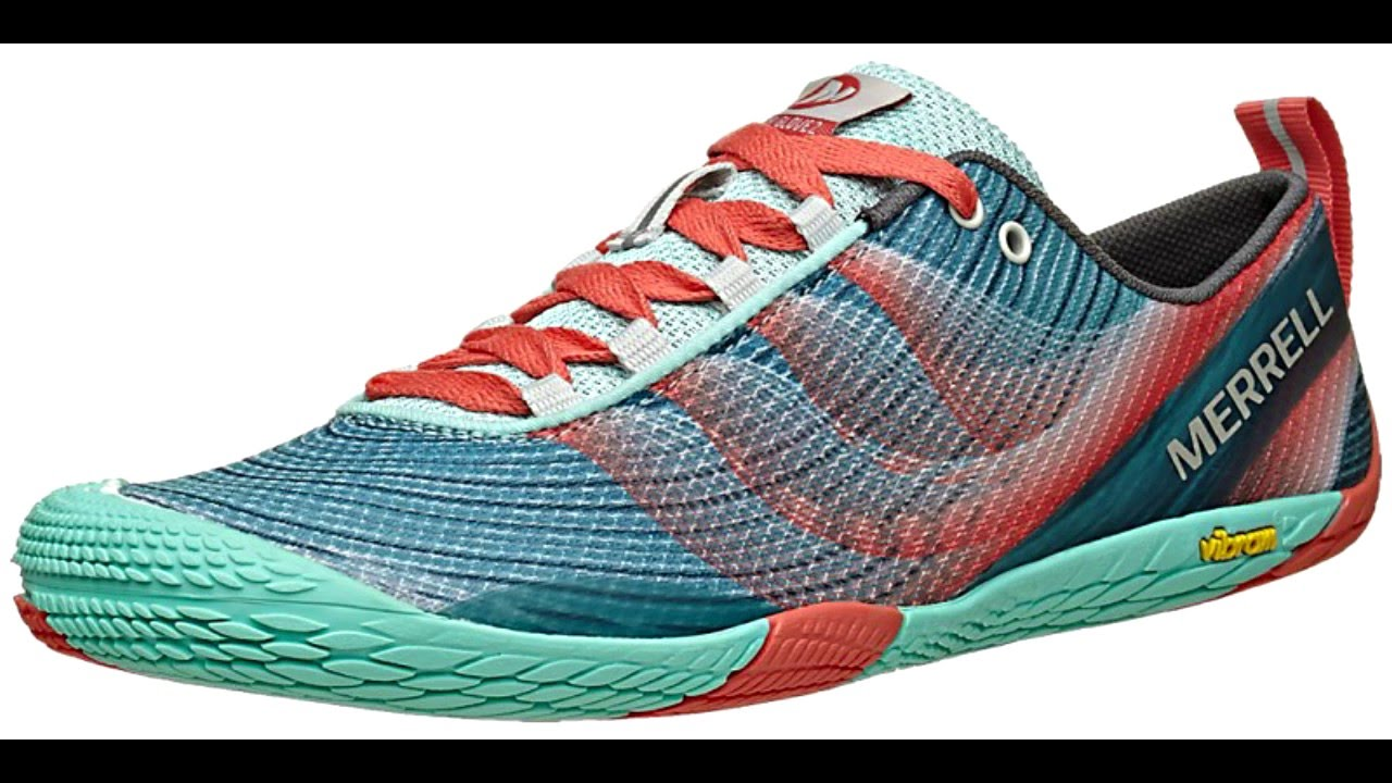 Top 10 Women s Trail Running Shoes - Best Seller Trail Running Shoes ... 80474f77a3