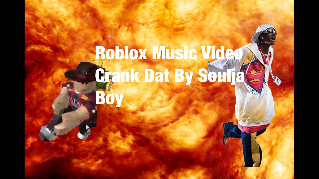5 Awesome Rap Songs Id Roblox Doovi - Year of Clean Water