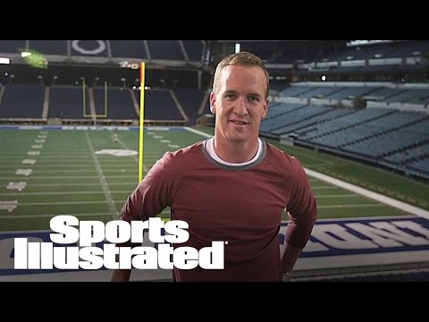 The Press: Super Bowl Legacies On the Line | Sports Illustrated