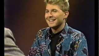 TNN Interview - Miller & Company - Randall Franks and Dan Miller - Part 1.wmv