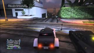 Glitch GTA V : Avoir les voiture de luxe épuisées gratuitement ! [720p]