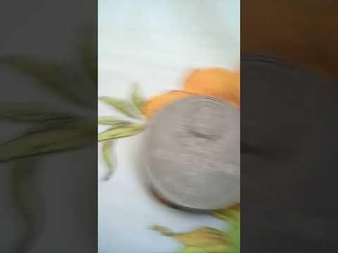 Обзормонети юбилейной монеты 5 рублей СССР 1990 мотэнэдаран в ереване