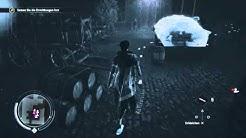 Assassin's Creed Ein einfacher Fall von Mord