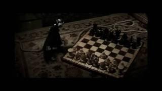 Faust - Tief in mir (Musik-Video)