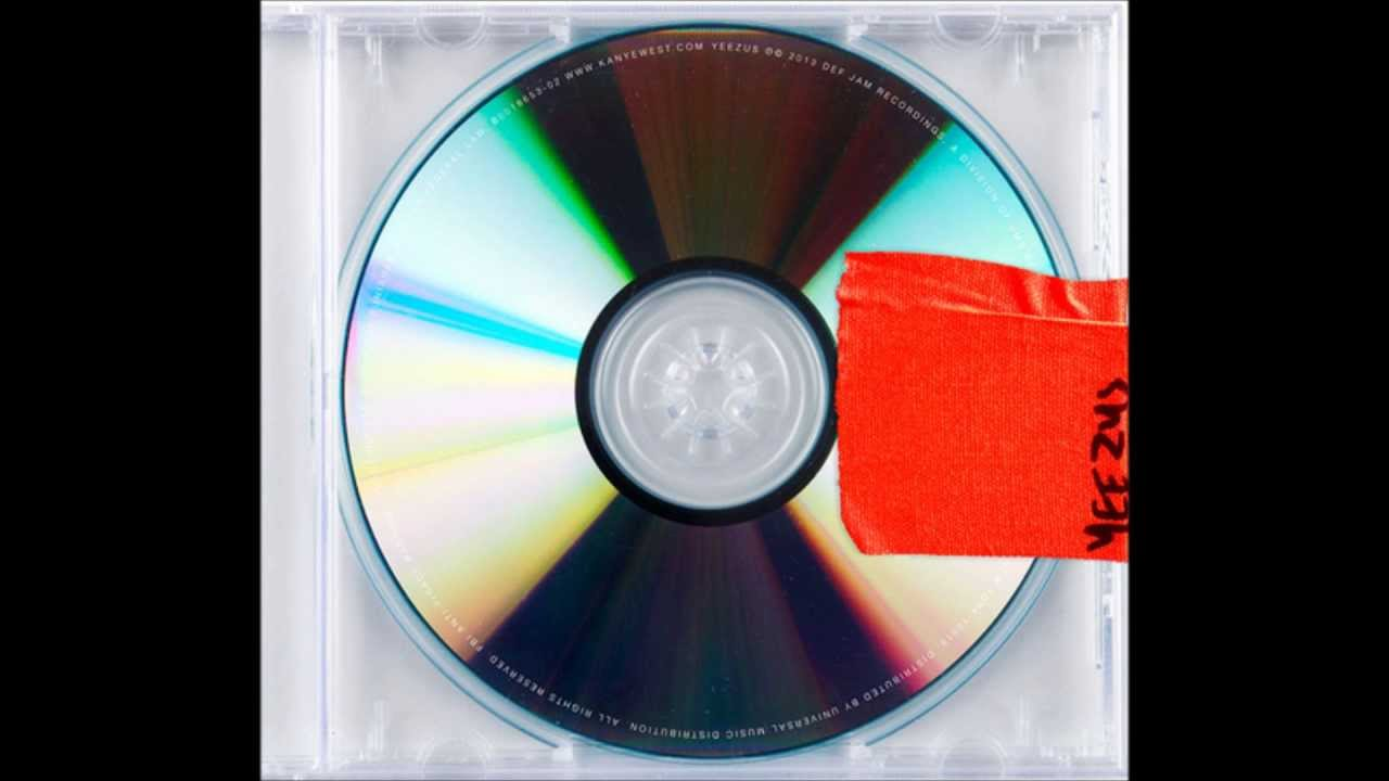 Popcast Kanye West and the Doctrine of Awesomeness