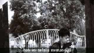dygta - karna kusayang kamu (lyrics video)