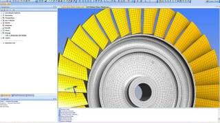 FEMAP v10.3 and NX Nastran v8.0 - Update Seminar