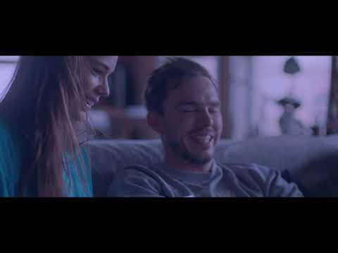 Новизна - Trailer