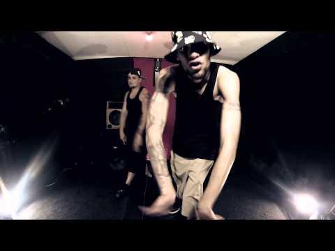 Mano Armada - La Noche Solo Para Dos / Vídeo