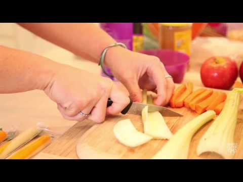 mayo-clinic-minute:-how-to-help-overweight-kids-get-healthier