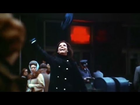 ★ Love Is All Around - Mary Tyler Moore theme (remix) ★