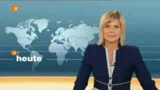 DieAussenseiter bei RTL Aktuell - ZDF Heute Journal