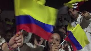 20 de julio, Día de la Independencia de Colombia