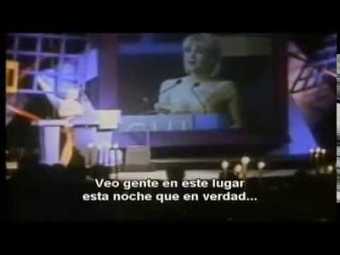 kurt and courtney (1998) parte 9 de 10(documental sin censur