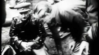 Вторая Мировая. Берлинская операция.(, 2013-10-04T19:30:13.000Z)