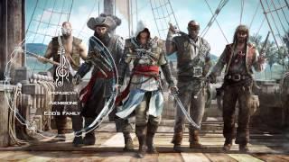 Epic Action | Akmigone - Ezio's Family - Epic Music VN