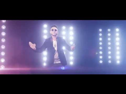BILLO | Somee Chohan Ft. Billy X | ( Official Music Video ) Obsession - The Album
