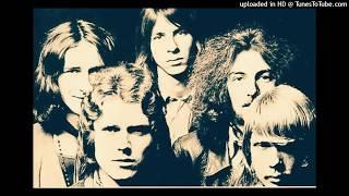 GRACIOUS-Gracious-02-Heaven-Prog Rock-{1970}