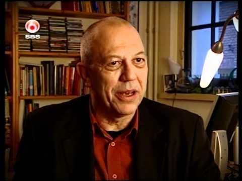 Peter R  de Vries 2006 afl  0¿   11 apr  nl gesproken