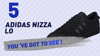 Adidas Nizza Lo For Women // N…