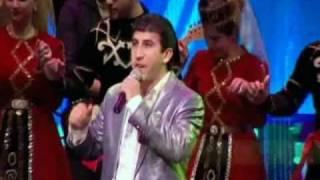arabo ispiryan aprum em qezanov download
