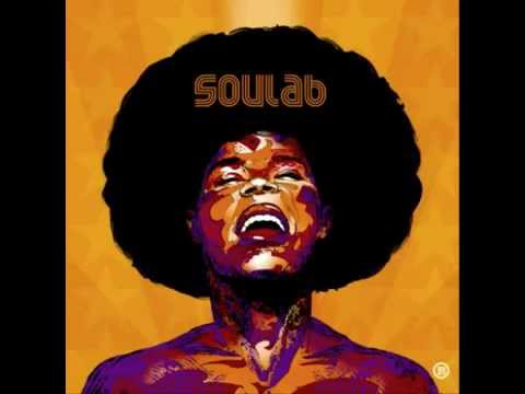 the modern music of soul There's no sound like the sweet sound of soul for all the fans of the old school sound here's a little list (in no particular order) of 10 artists from this decade that are dedicated to bringing back the motown sound.
