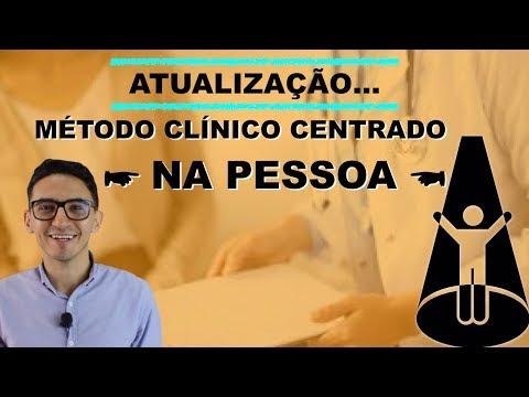 a-atualização-do-método-de-centralização-no-paciente!