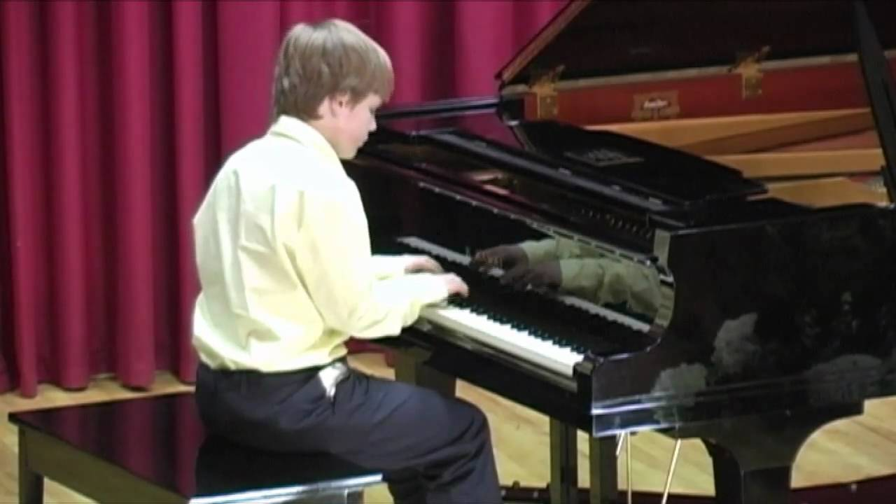 a discussion of the second movement of the mozart k310 piano sonata A discussion of the second movement of the mozart k310 piano sonata pages 3 words 2,425 view full essay more essays like this: mozart, 2nd movement k310 piano sonata, k310 piano sonata not sure what i'd do without @kibin - alfredo alvarez, student @ miami university exactly what i needed.