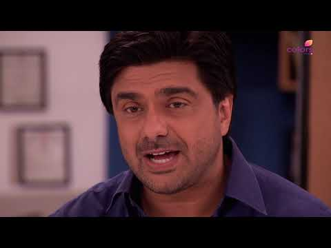 Parichay - 21st February 2013 - परिचय - Full Episode 401 - YouTube