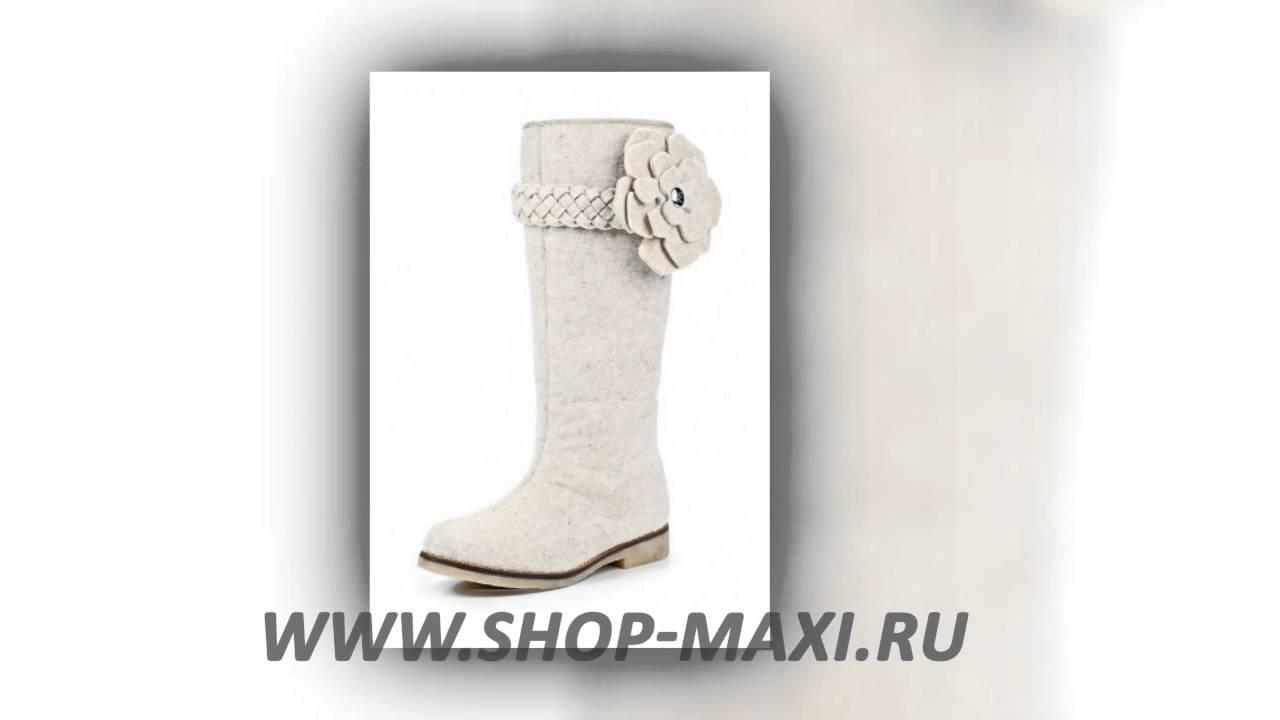 Женские резиновые сапоги - фото - 2018 / Women's rubber boots .
