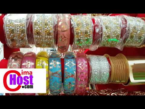 CIMAHOST BIJOUX MONTREAL - JEWELRY FOR WHOLESALE CANADA