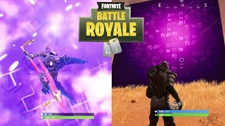 [LIVE FORTNITE] WE'RE FINISHING THE FIGHT PASS BEFORE SEASON 6! EN '280 WINS'