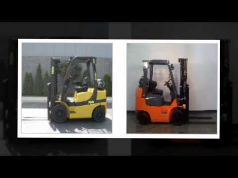 recondition-electric-forklift-batteries-save-up-to-%-60-1888-508-7278