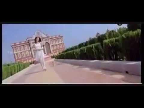 Hata dhari chalu tha new oriya movie title song of anubhab
