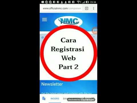 cara-registrasi-di-web-pt.nmc-#part-ii