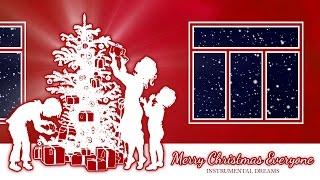 Merry Christmas Everyone (Saxophone Version) - Instrumental Dreams
