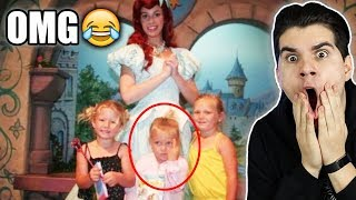 KIDS WHO TOOK IT TOO FAR!
