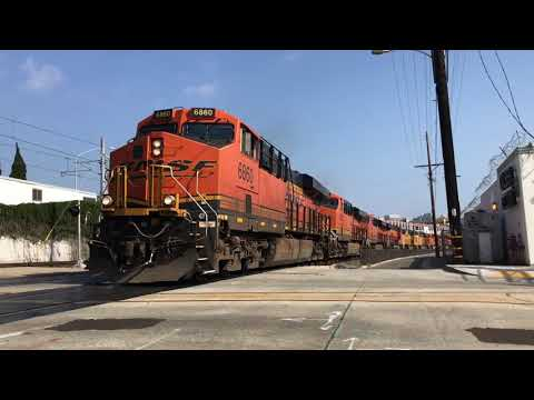 Trains in San Diego featuring Military trains & more.